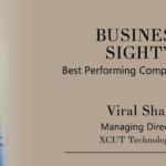 Business-Sight-Magazine-XCUT Technologies