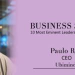 Ubiminds-business-sight-media-magazine